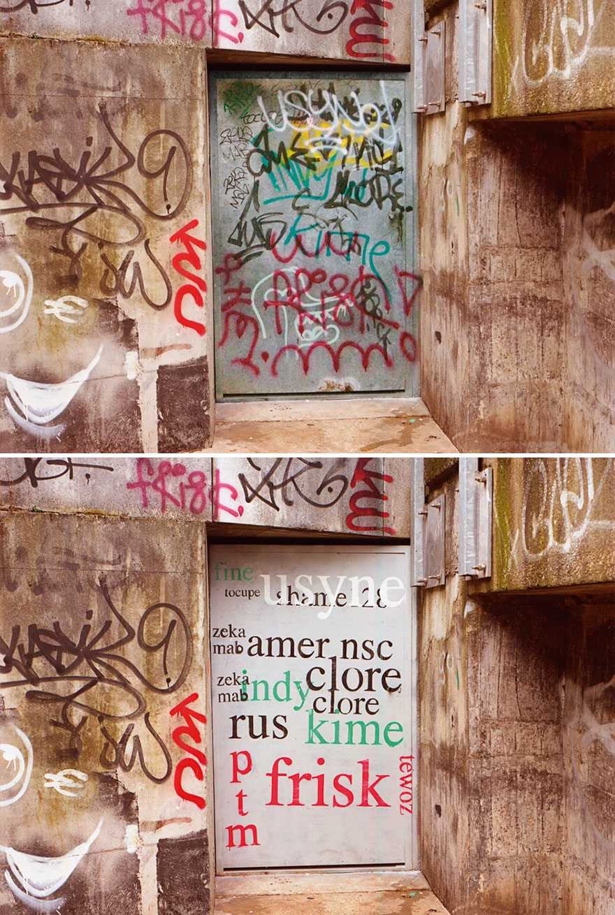 This-Guy-Is-Painting-Over-Ugly-Graffiti-To-Make-It-Legible-5794b9e5e3cf1__880 (1)