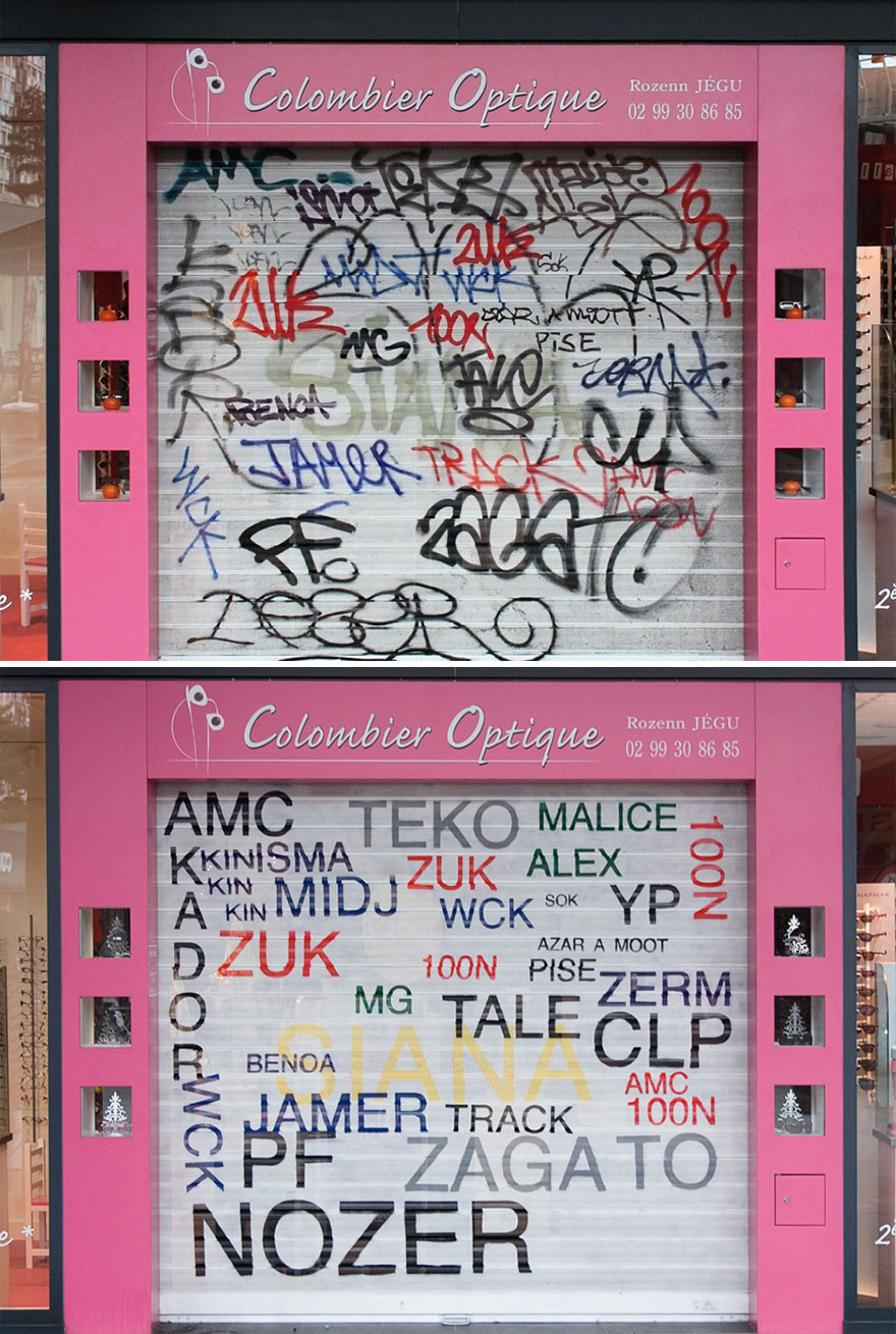 This-Guy-Is-Painting-Over-Ugly-Graffiti-To-Make-It-Legible-5794b9f2c4fda__880 (1)