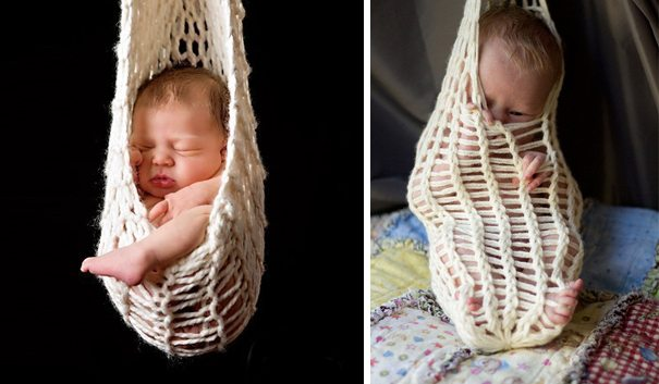 baby-photoshoot-expectations-vs-reality-pinterest-fails-27-577f9d67dce88__605