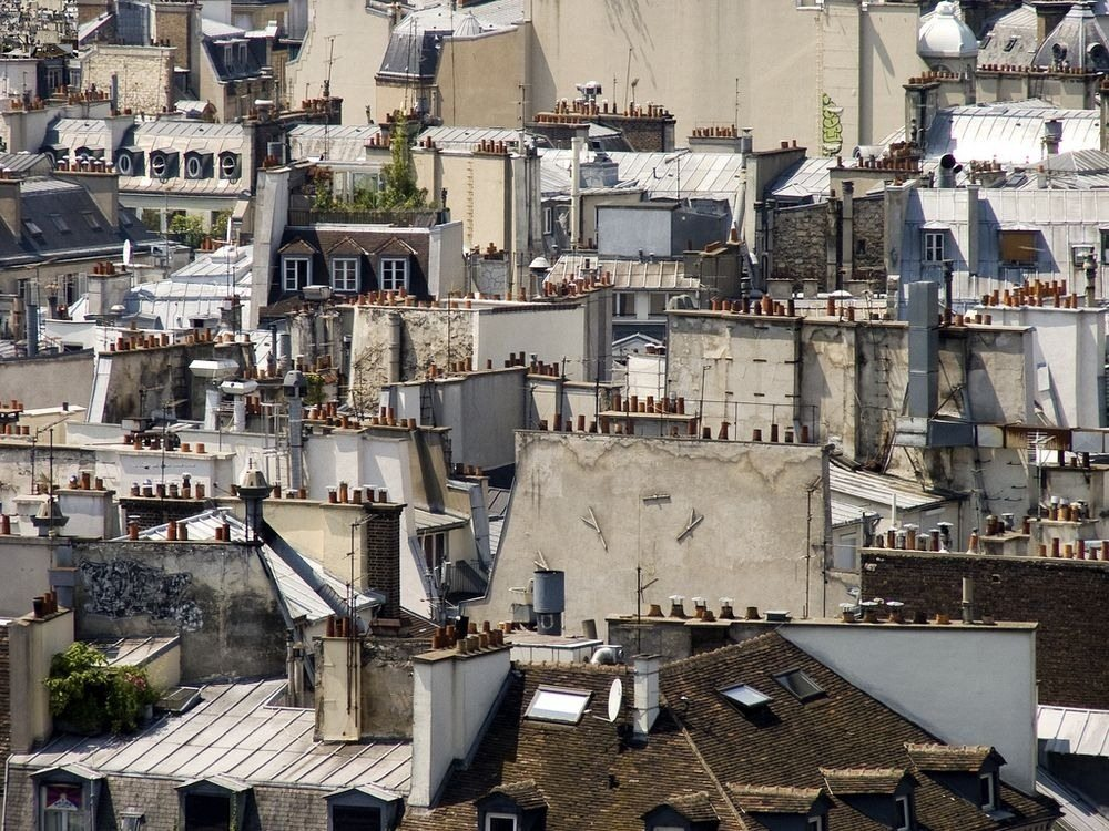 chimneypots-paris-12