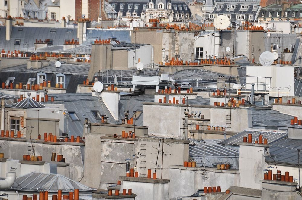 chimneypots-paris-26