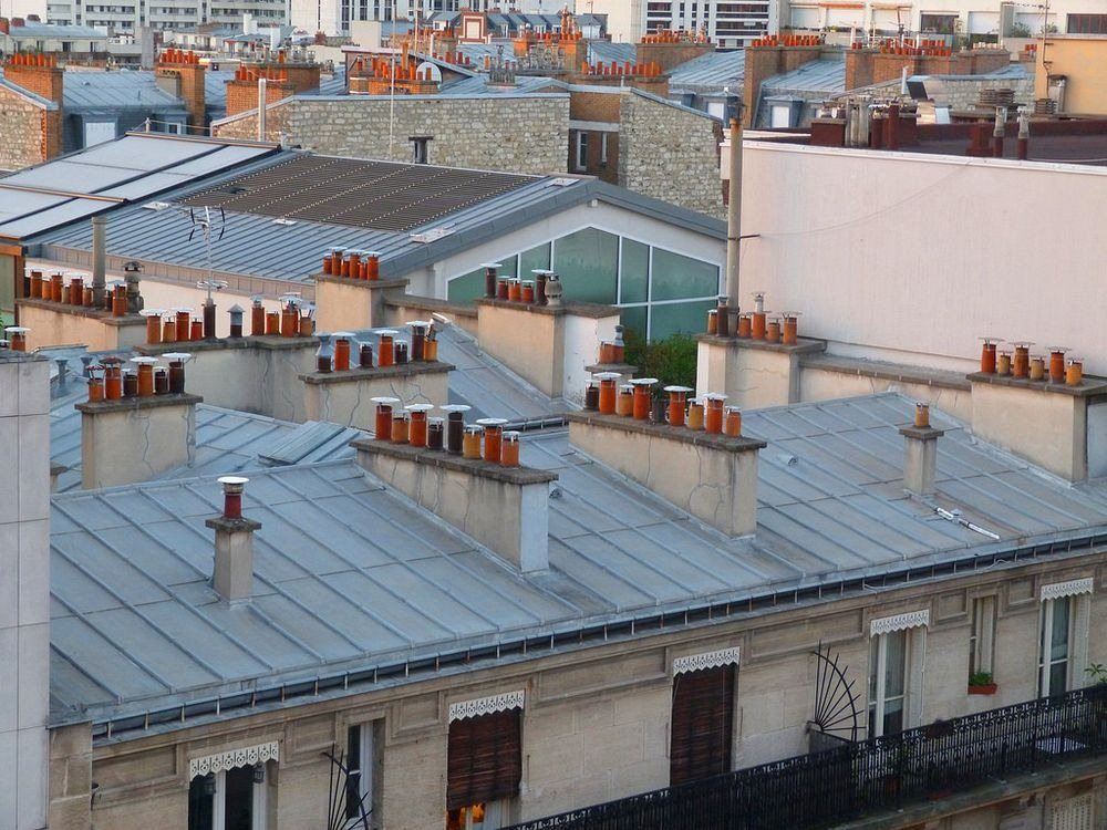 chimneypots-paris-36