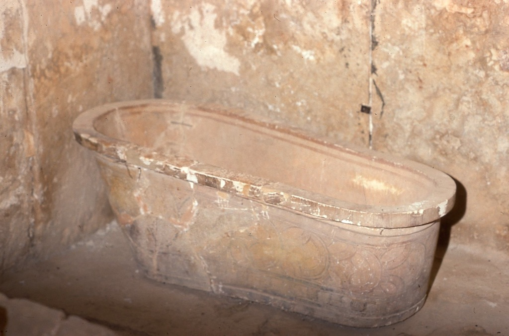 knossos_bathtub_11976_0