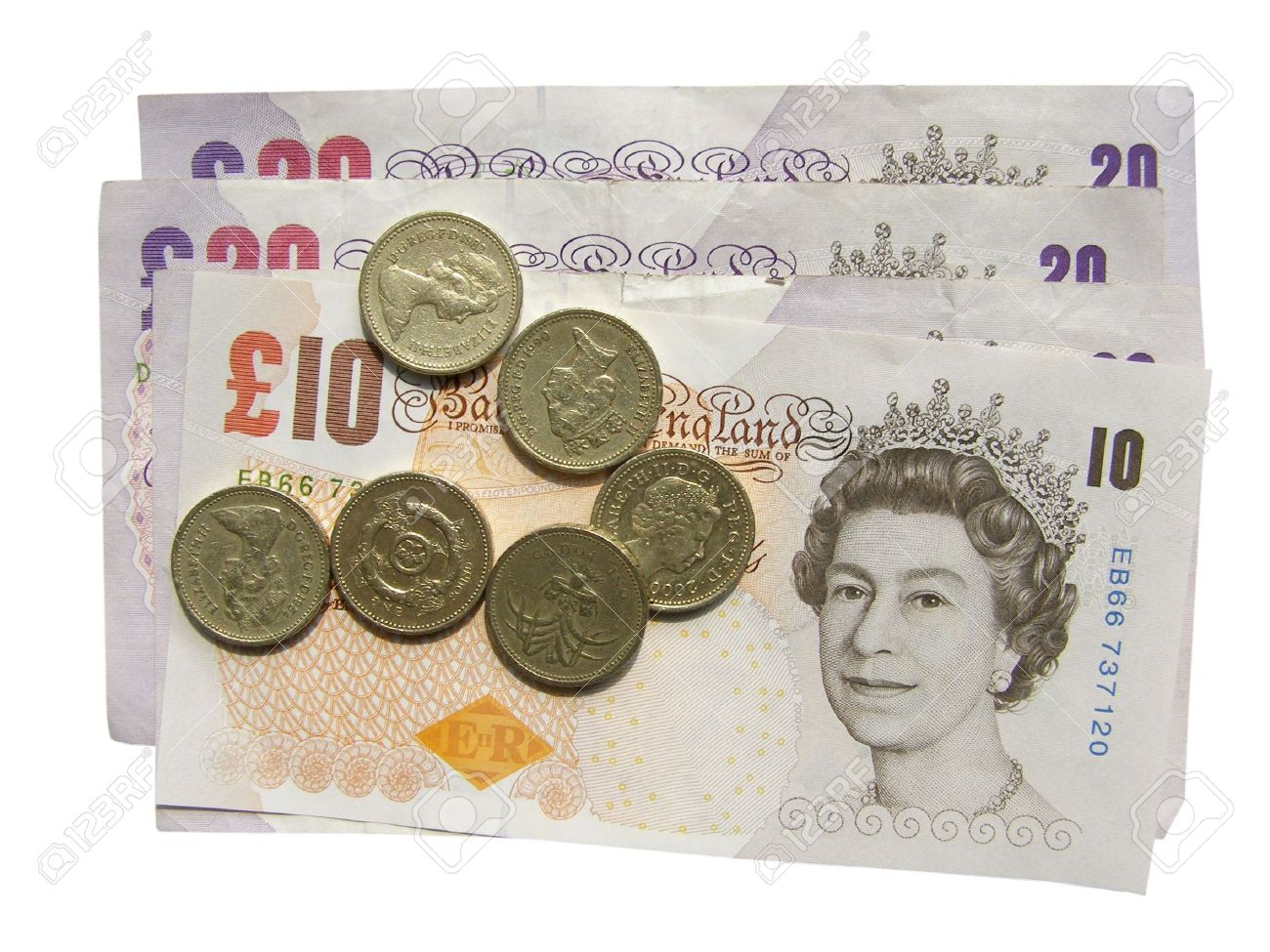 3424305-British-Pounds-banknotes-and-coins-Stock-Photo-pounds