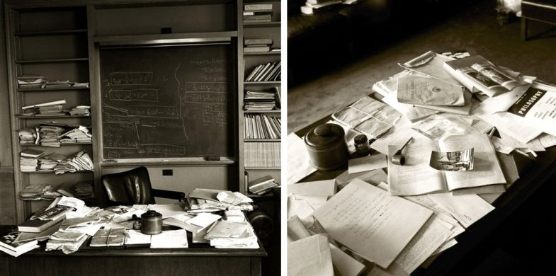 historical-photos-pt5-einsteins-office-death-day-horz-785x390