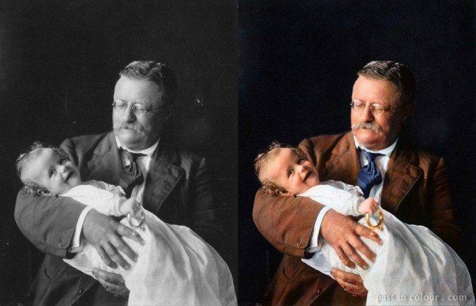 colorized-historical-photos-20-685x440