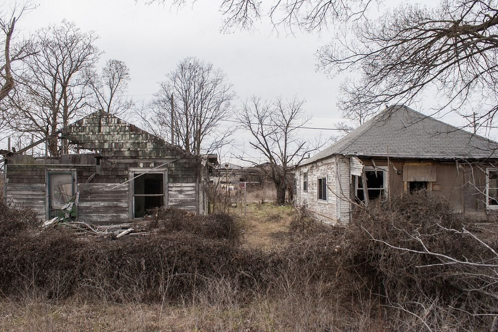 picher-ghost-town-62