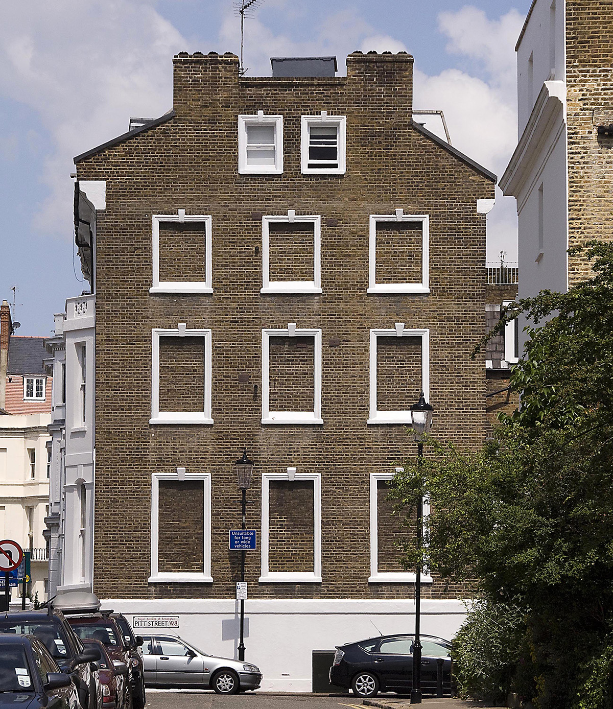 terrace-houses-in-west-london-large-1